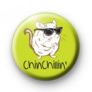 Chinchillin badge