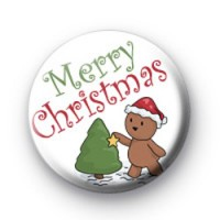Merry Christmas 2 badge