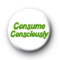 Consume Consciously Badge thumbnail