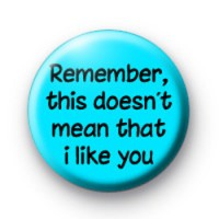 Remember badges