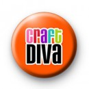 Craft Diva Badges