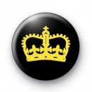 Crown badges