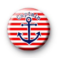 Custom Nautical Badges