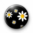 Daisy badges