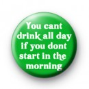 Drink all Day badges