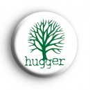 ECO Tree Hugger Badge