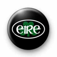 Eire Badges
