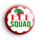 ELF Squad Christmas Badge