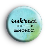 Embrace Imperfection thumbnail