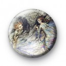 Fairy and Nymph badges