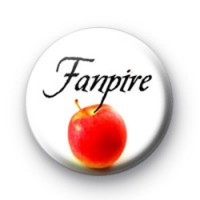 Fanpire Badges