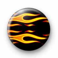 Flames Badges