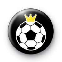 Football King Badges