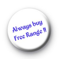 Free Range badges