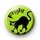 Scary Cat badges