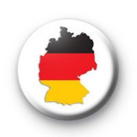 Germany Badges