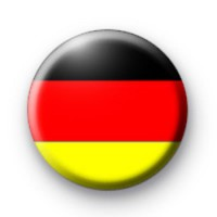German Flag Badges