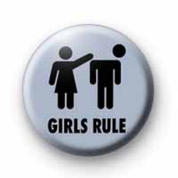 Girls Rule badges thumbnail