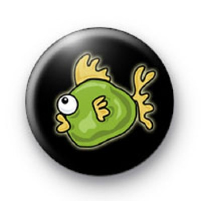 Fish Green badges