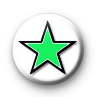 Green star Badges thumbnail