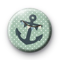 Green Anchor Badges