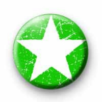 Green Star badges