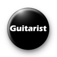Guitarist badges thumbnail