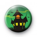 Haunted House Badges