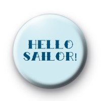 Hello Sailor Blue badge thumbnail