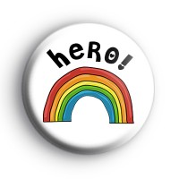 Hero Rainbow Badge thumbnail