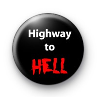 Highway to Hell Badges