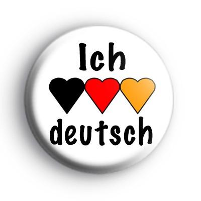 Deutsch Deutsch Interaktiv
