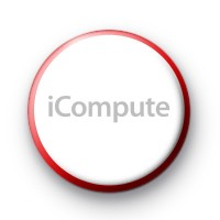 icompute Button Badges