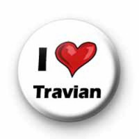 I love Travian badges