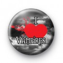 I Love Vampires 2 badge