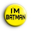 Im Batman Badges