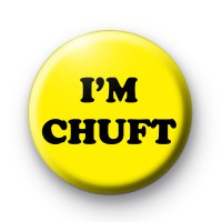 I'm Chuft badge