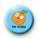 Im Fruity Button Badges