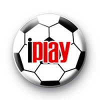 iplay Football Badges