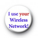 I use your Wireless Network badges