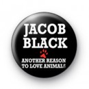 Jacob Black Badge