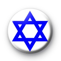 Star of David Badges