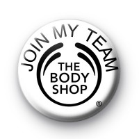 Join My Team badge