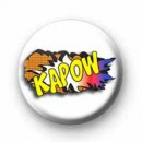 Kapow badges