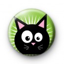 Kitty Cat Black Badge