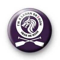 Lagan Dragons Badge