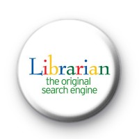 Librarian the Original Search Engine badges