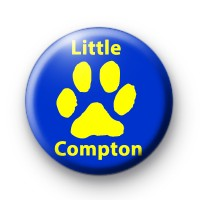 Little Compton Button Badges