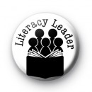 Literacy Leader Badges