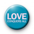 Love Conquers ALL Badge